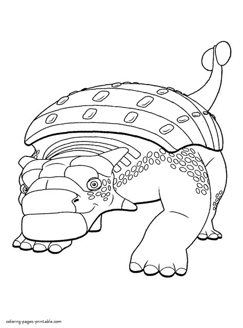 coloring pages dinosaurs dinosaurs coloring pages collection free coloring sheets
