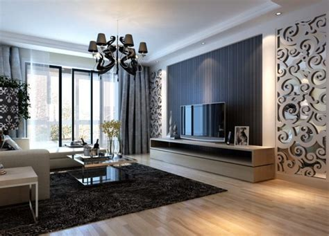 astounding design 9 mirrored home decor 11 beautiful venetian 12 different tv wall units that brings positive vibrations