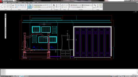 tutorial sketchup import dwg azri3d s max and sketchup tutorial sketchup export to
