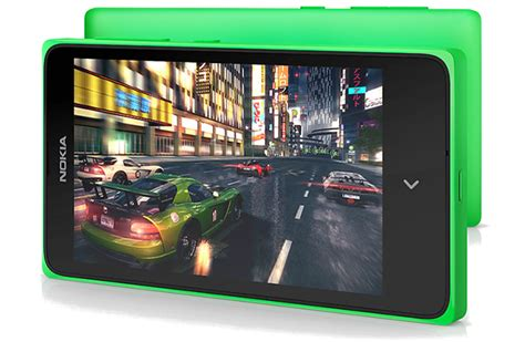 nokia x2 mobail game microsoft and gameloft are giving away several games to