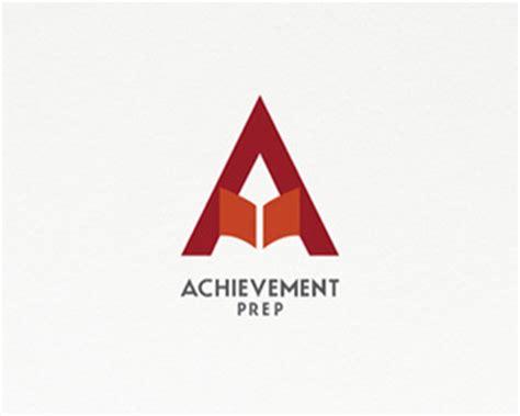 libro logo design love a 60 logos basados en libros