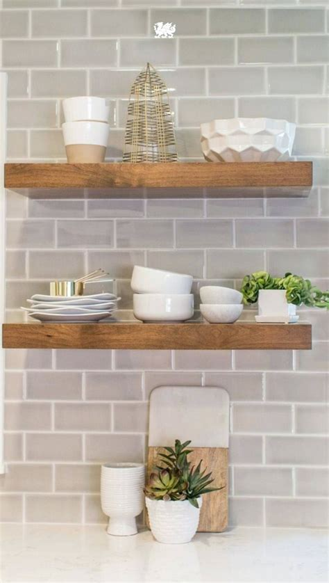 kitchen backsplash tile ideas subway glass tiles glass backsplash ideas for kitchen decorate glass