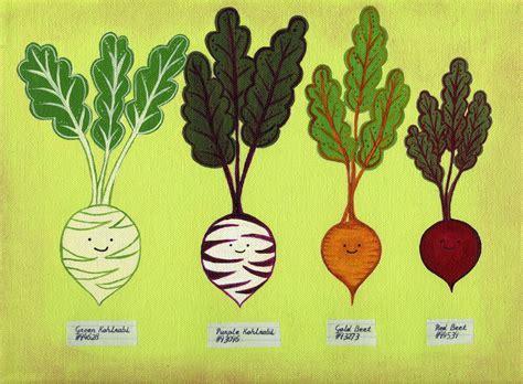 root vegetable images sale organic root vegetables original painting