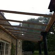 verande cer usate coperture tettoie tettoie da giardino come costruire