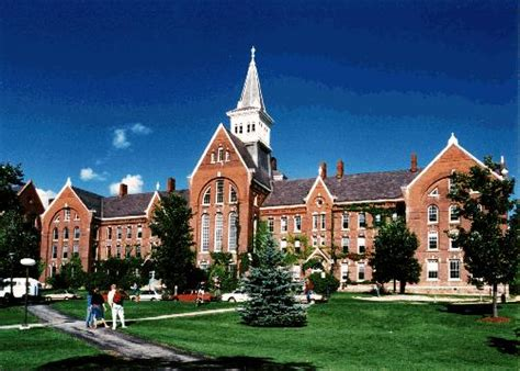 Http Www Uvm Edu Business Mba by Top 20 Ranked Up And Coming Universities With The Best