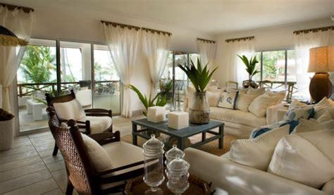 White Sofa Wohnzimmer Dekorieren Ideen by Zimmer Dekorieren 35 Inspirierende Ideen Archzine Net