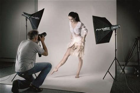 Mj 12d best 25 home photography studios ideas on