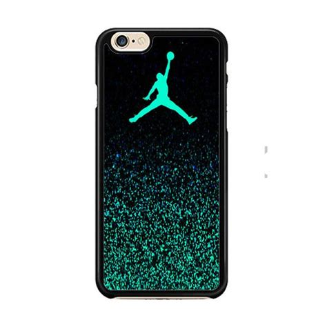 Basketball Nike Iphone Casing Iphone 6 6s Plus Cover Hardcase cover iphone 6s nike with 17 best ideas about nike iphone cases on cover iphone 6s
