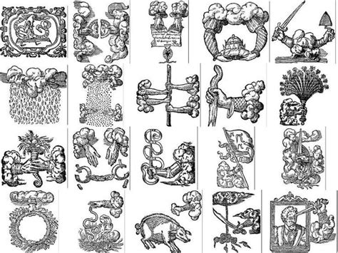 flash tattoo ingredients 17 best images about tattoo on pinterest alchemy symbols