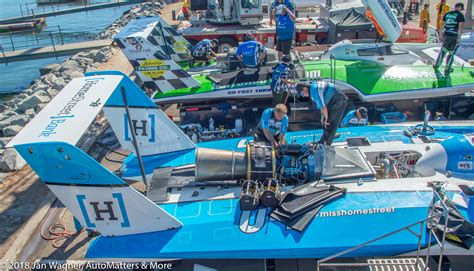 mission bay boat races automatters more 2018 san diego bayfair boat races on