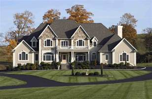 Landscaping Erie Pa by Pics Photos Unbelievable Houses Images House Styles You