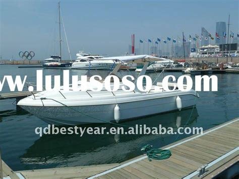 baja boats oem parts baja boat oem parts baja boat oem parts manufacturers in