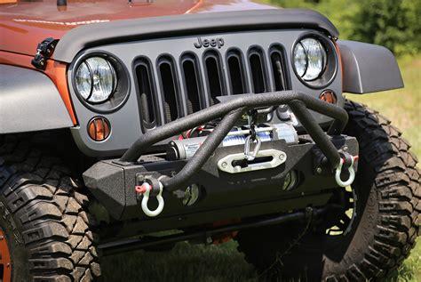 rugged ridge catalog rugged ridge jeep accessories bumpers lift kits seat html autos weblog