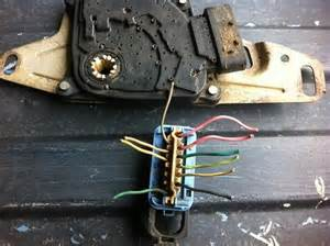 4l80 nss wiring the 1947 present chevrolet amp gmc truck
