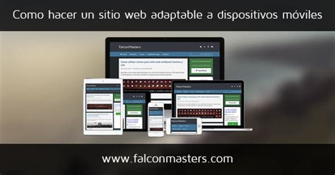 tutorial responsive design wordpress tutorial responsive design como hacer un sitio web