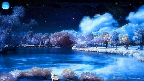 themes for windows 7 winter winter wallpaper for windows 7 wallpapersafari