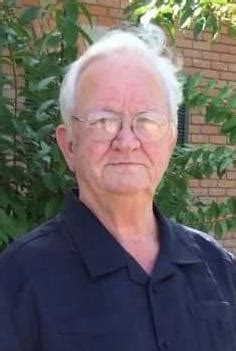 obituary for conley services jones funeral home