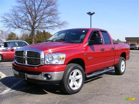 2008 big horn dodge ram 1500 2008 dodge ram 1500 big horn edition cab