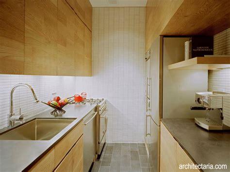 desain interior untuk rumah yang kecil desain dapur minimalis untuk rumah berukuran kecil pt