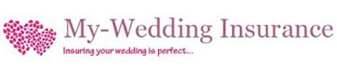 Wedding Insurance by Reasons To Buy Wedding Insurance With My Wedding