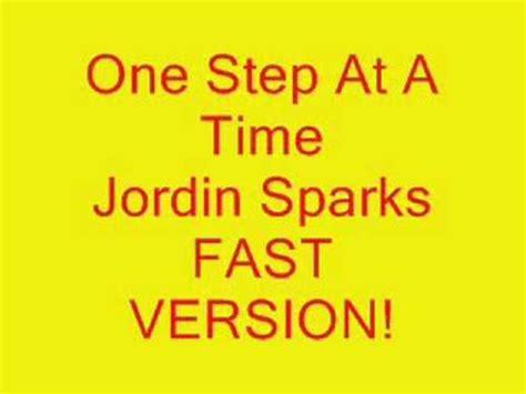 one step at a time jordin sparks lyrics az jordin sparks one step at a time mp3 download elitevevo