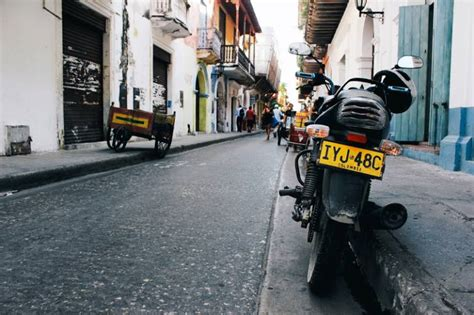 costo de placa de puebla para moto 2016 precio de placas de moto en 2016 materiales pladur en