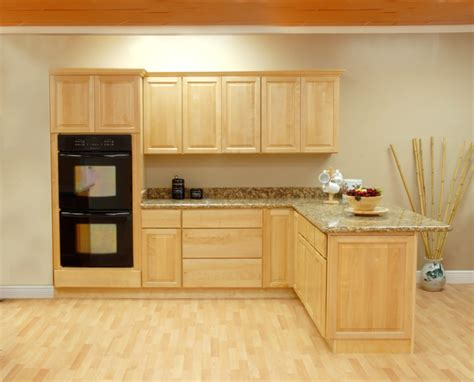 Buy cheap cabinet doors be sure to ask those three important factors