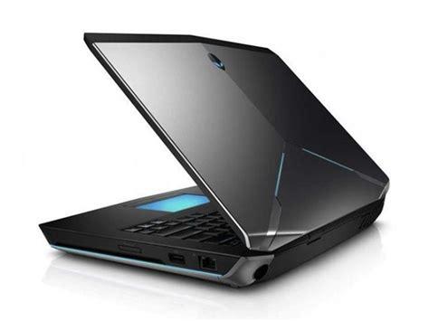Laptop Alienware M17x Di Indonesia alienware m14xr3 alienwareindonesia