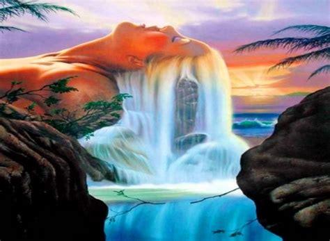 imagenes de surrealismo y sus pintores pintura moderna y fotograf 237 a art 237 stica cuadros de dal 205