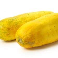 Jual Bibit Budidaya Timun Suri benih buah buni