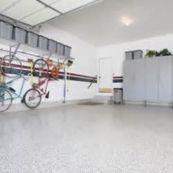 Garage Storage Of Missouri City Missouri City Garage Shelving Ideas Gallery Garage