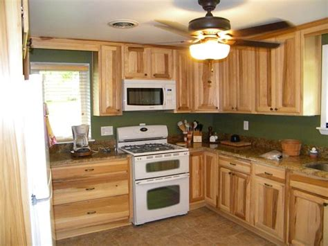 kitchen cabinets hickory hickory kitchen cabinets in westminster md