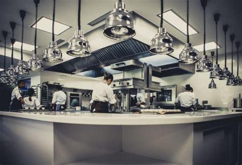 the kitchen 2012 file mugaritz restaurant kitchen 2012 jpg wikimedia