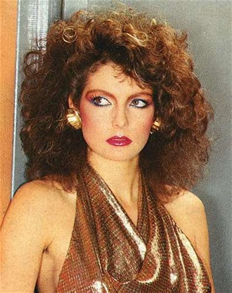 80s hair styles with scarves 80 hairstyle 1 flickr photo sharing