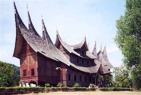 indonesian heritage design klappertaart online indonesian heritage new version of