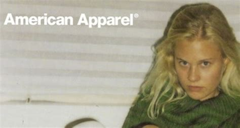 american apparel banned ads new american apparel advert banned in the uk sick chirpse