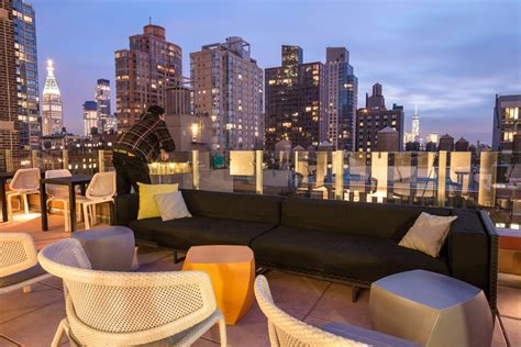 best new york hotels with a view where to stay in chelsea new york plus best hotel