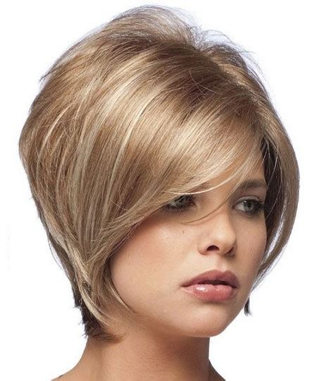 cortes de cabello corto dama cortes de dama cabello corto