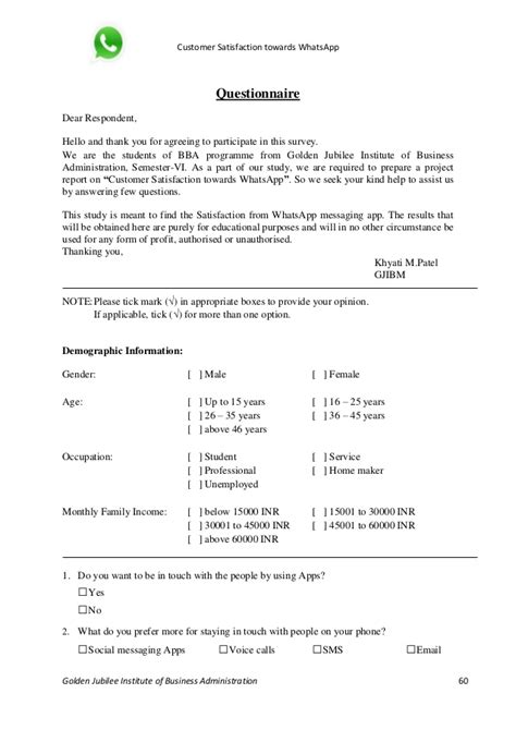 dissertation on satisfaction thesis report on customer satisfaction drugerreport732