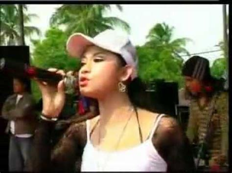 download mp3 wali band ada gaja di balik batu ratna antika ada gajah di balik batu free mp3 download