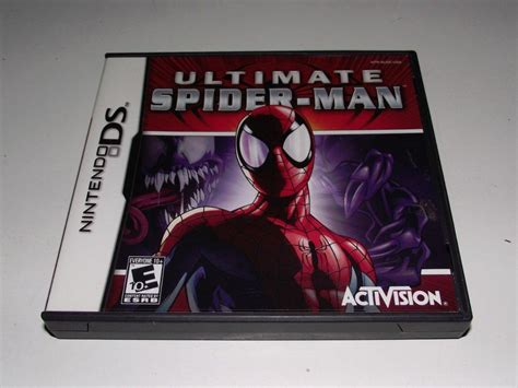 3ds Ultimate ultimate nintendo ds 2ds 3ds complete ebay