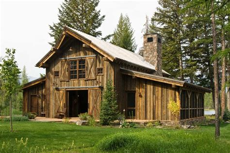 rustic barn house plans good looking pole barn house with ranch metal chairs spa