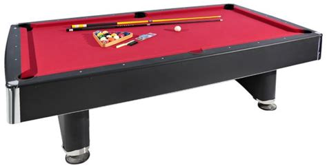 solex billiard table w table tennis top souq ta sports billiard table and accessorie 06150073