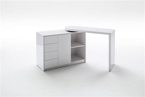 Schreibtisch Schwarz Kaufen by Schreibtisch Hochglanz Schwarz Deutsche Dekor 2017
