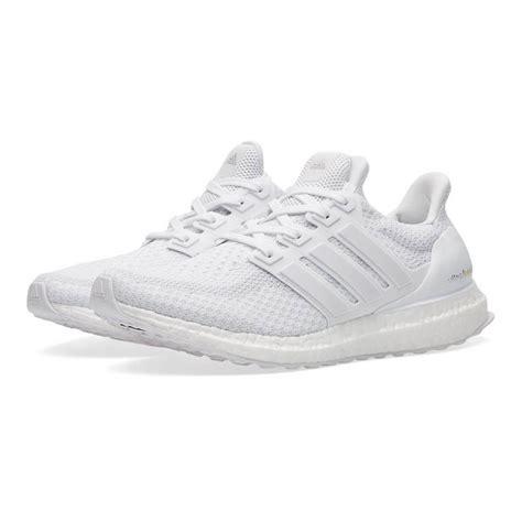 Adidas Ultra 2 adidas ultra boost white 2 0 aq5929 pop need
