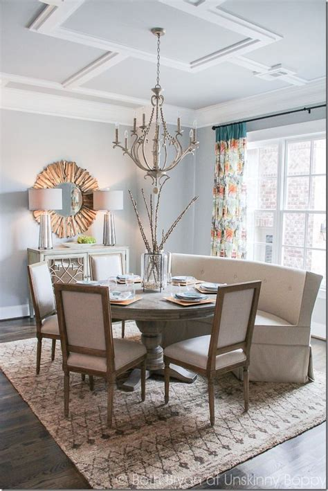 home decor birmingham al 17 best images about dining rooms to dine in on pinterest