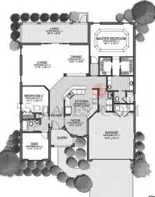gardenia floorplan 1931 sq ft the villages