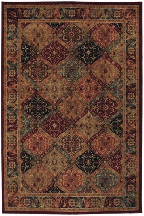accent area rugs shaw accent rugs rugs ideas