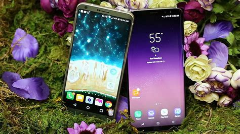 X Level Vintage Samsung Galaxy J7 Plus 2017 Leather Kulit Cover 5 waterproof phones besides the galaxy s8 cnet