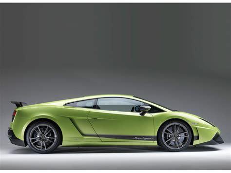 bugatti sedan galibier 16c bugatti 16c galibier el sed 225 n m 225 s lujoso mundo